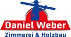 Zimmerei und Holzbau Daniel Weber